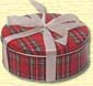 Decorator Cake Tin